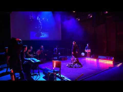 festival Día del Flamenco 2017 Praga: Remedios & Duquende