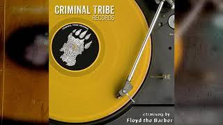 Floyd the Barber - Big Beat/Breakbeat mix 2019 (CTRMIX013)