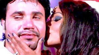 चुम्मा से जतरा बनाली राजा जी - भोजपुरी का सबसे जबरदस्त गाना - Bhojpuri Hit Songs 2018