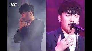 Netizens from all over the world apologized to Seungri, claiming that he is innocent