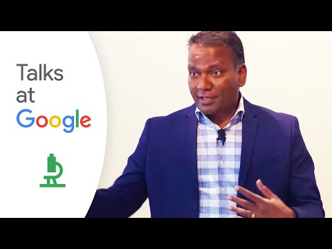 """Uli Chettipally: """"Punish the Machine! Spare the Doctor and Save the Patient"""" 