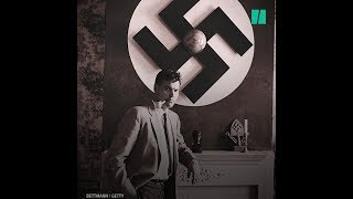 The History Of American Nazis