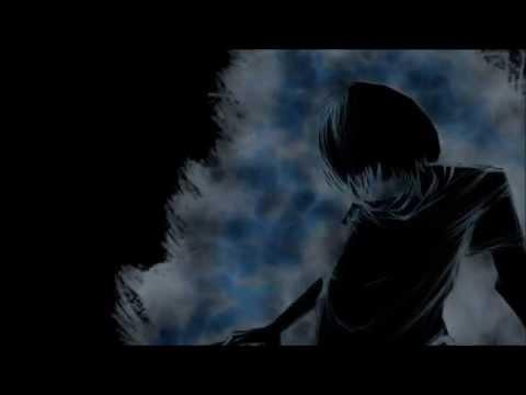 Illuminate - Geheimes Leben (Lyrics)