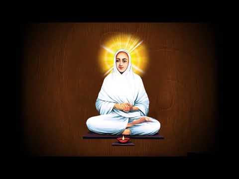 Anandha Parivu - Gnana Marunthu | Vallalar Mission Songs