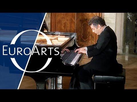 Barenboim: Beethoven - Sonata No. 19 in G minor, Op. 49 No. 1