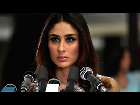 Angry Kareena Kapoor FINALLY Opens up on Her Pregnancy Mp3
