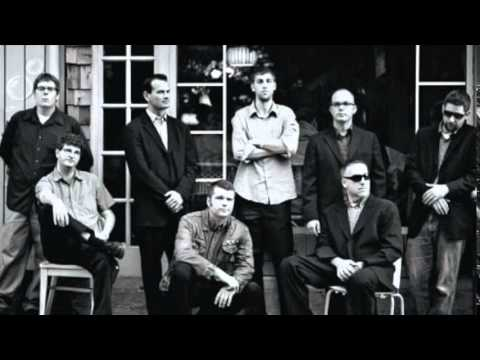 Pietasters  Same Old Song  Good Version