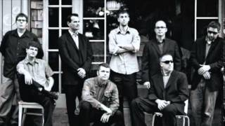 Watch Pietasters Same Old Song video