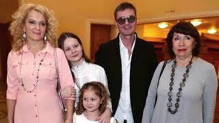 Мать Марии Порошиной раскрыла тайну, почему дочь развелась после 17 лет брака