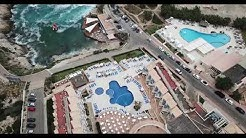 Cala Ratjada - Cala Agulla - Mero Diving - Hotel Regana - Hotel Mar Azul