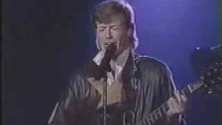 Jack Wagner 1984 All I Need