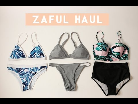 spring-break-bikini-try-on-haul-|-zaful-review