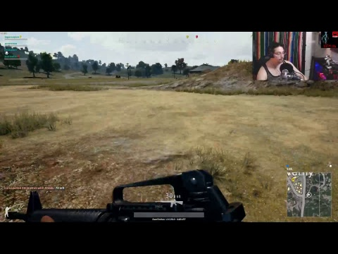 The Bear Bo Man has FUN WITH (Video Games)