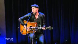 Mat Kearney - Hey Mama (Bing Lounge) mp3