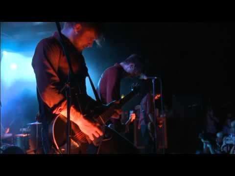 Cult Of Luna - Leave Me Here Live in London