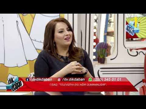 Müasir telejurnalistikanın mediada yeri – İctimai TV