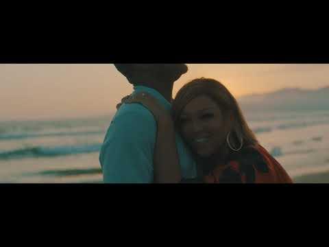 Long John - WATCH: New Chante Moore Fresh Love (official Video)