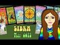 LIBRA  MAY 2018 Angel on your shoulder Uranus Tarot psychic reading forecast predictions