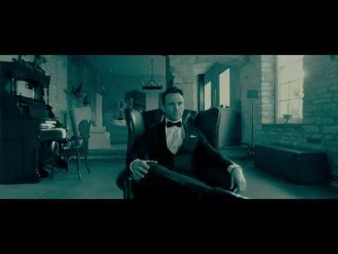 Forever Bond - promotional video 1 (SOS)