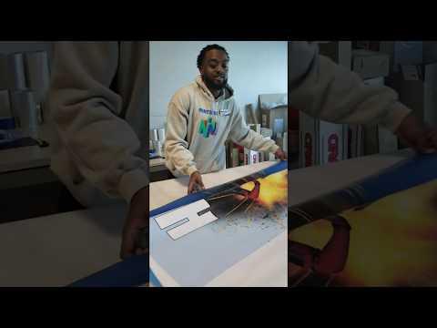 happy-birthday-banner- -custom-vinyl-banner-printing- -surely-signs-–-part-3