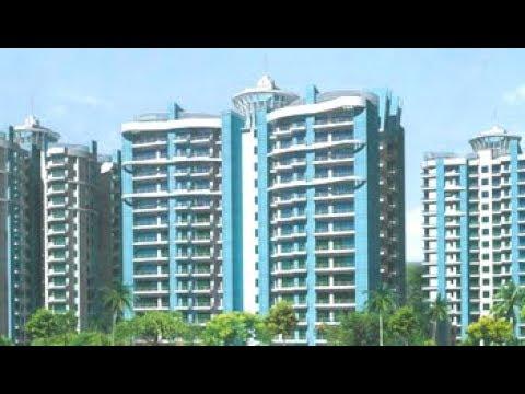 Best Property Available In Greater Noida, Gurugram And Kolkata