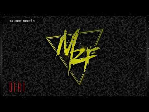 MRF - Derindeyim (Çukur Dizi müziği)