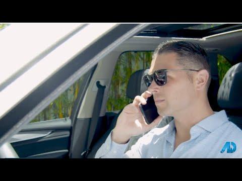The American Dream - Miami - S5 - E8 - Brett Eaglstein & Ben Moss