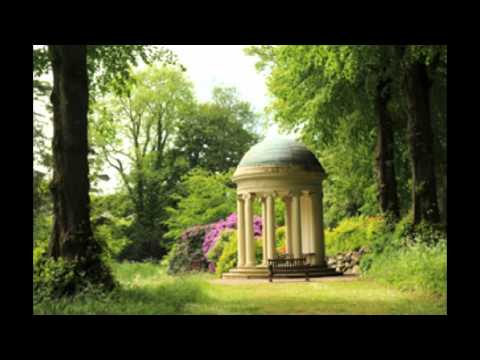 Lady Alice Temple   History&Folklore - Hillsborough Castle