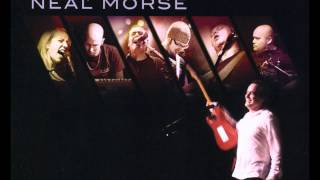 Neal Morse - So Many Roads - Recorded Live In Europe