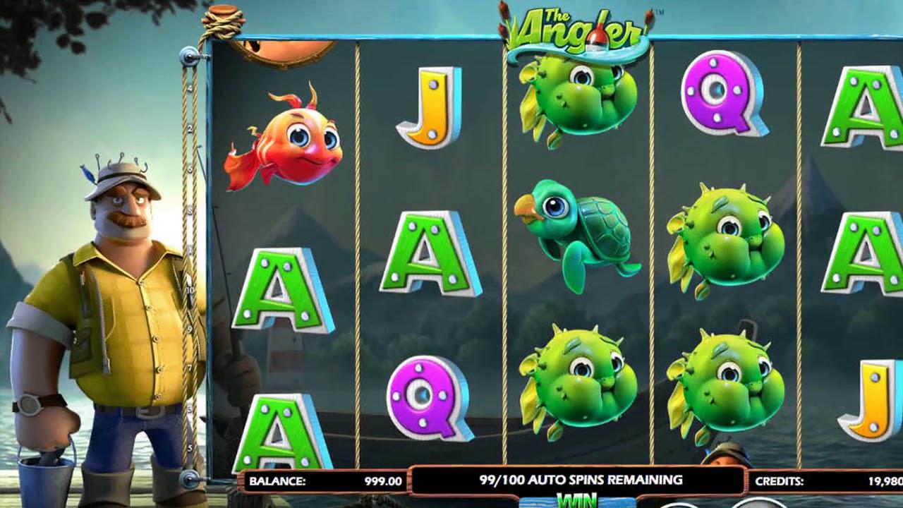 Игровой автомат Гном - культовая разработка Игрософт с двухэтапной бонусной игрой, рискованным раундом на удвоение и очень интересной механикой, комбинации засчитываются в обе стороны! Играть в аппарат Gnome на .Каменск-Шахтинский