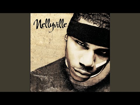 Roc The Mic (Exclusive Nellyville Mix) (Edit)
