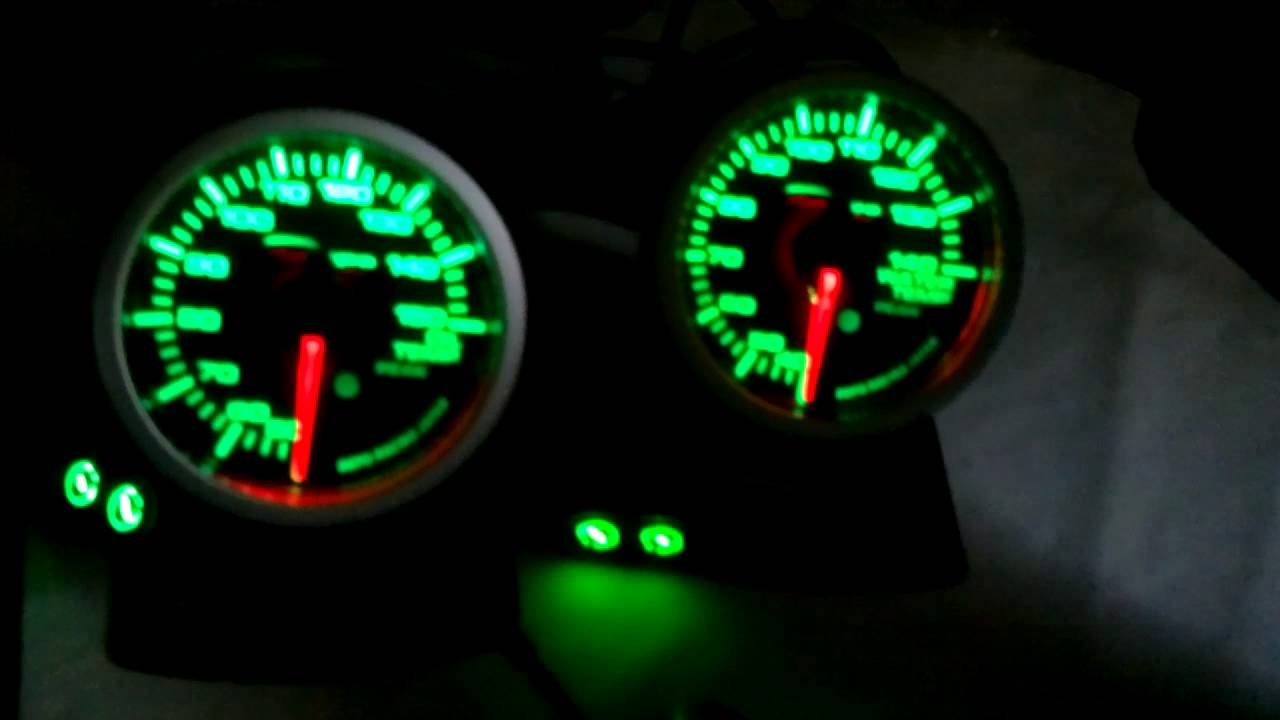 Download Depo Racing Gauges Anzeigen