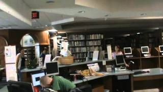 WPCL Flash Mob Summer 2012 Rehearsal 2.5 thumbnail