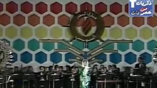 أم النبي - المطربة  الكبيرة ياسيمن الخيام
