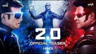 How to download ##robot2.0 Movie in Hindi dubbed ##technicalstarbrother