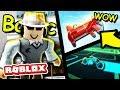 Badcc Old Roblox Games! (Creator of Jailbreak)