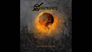 Sanctuary - Question Existence Fading