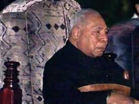 RIP King Taufa'ahau