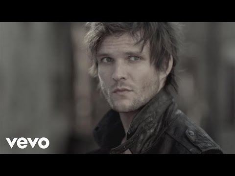 Boys Like Girls - Be Your Everything (Video)