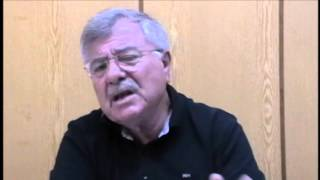 видео Сибарит