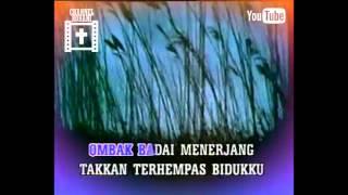Video Lagu Rohani - Yesus Nahkoda Sejati by Alfa Omega download MP3, 3GP, MP4, WEBM, AVI, FLV Januari 2018