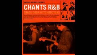 Chants R&B  ☆  I