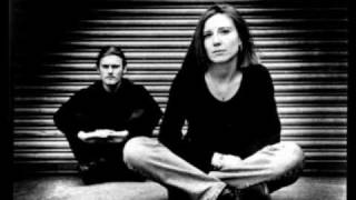 Portishead-Only You