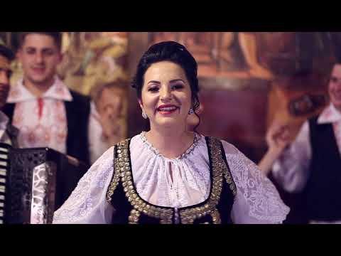 Laura Florentina - Esti norocul vietii mele