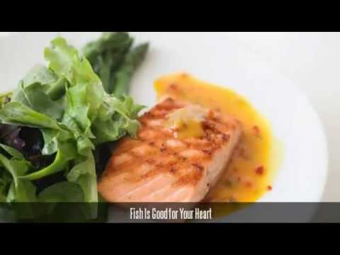 american heart association diet | Heart Healthy Diet | quick | heart healthy recipes | easy | best