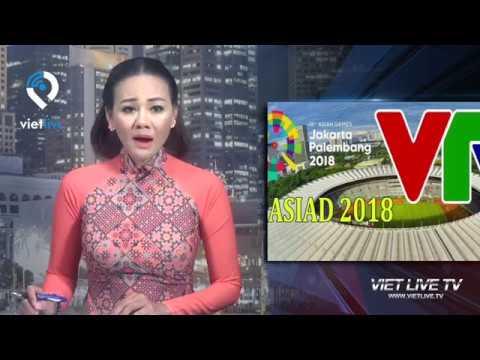 VTV làm ô nhục quốc thể, Bộ TT&TT và Ban Tuyên giáo chẳng lẽ vô can?