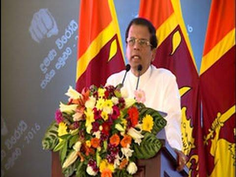 More than half of tender process still corrupt - President