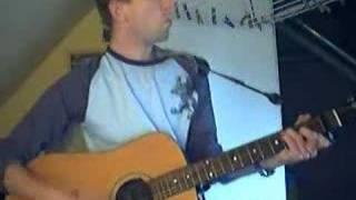 Martyn83r Ankle Deep Demo (Tom Petty)