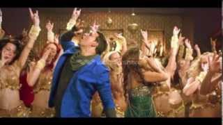 Bollywood Non Stop 2013 Dance Bounce Mix 20 min  - T-Serise