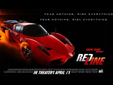 red line 2007 trailer fast amp furious races i loved